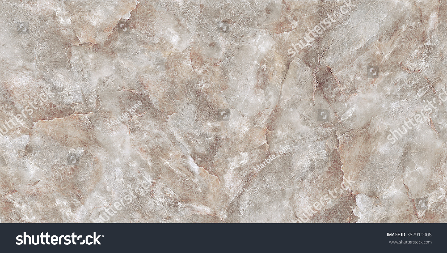 Marble texture background stock photo 387910006 shutterstock