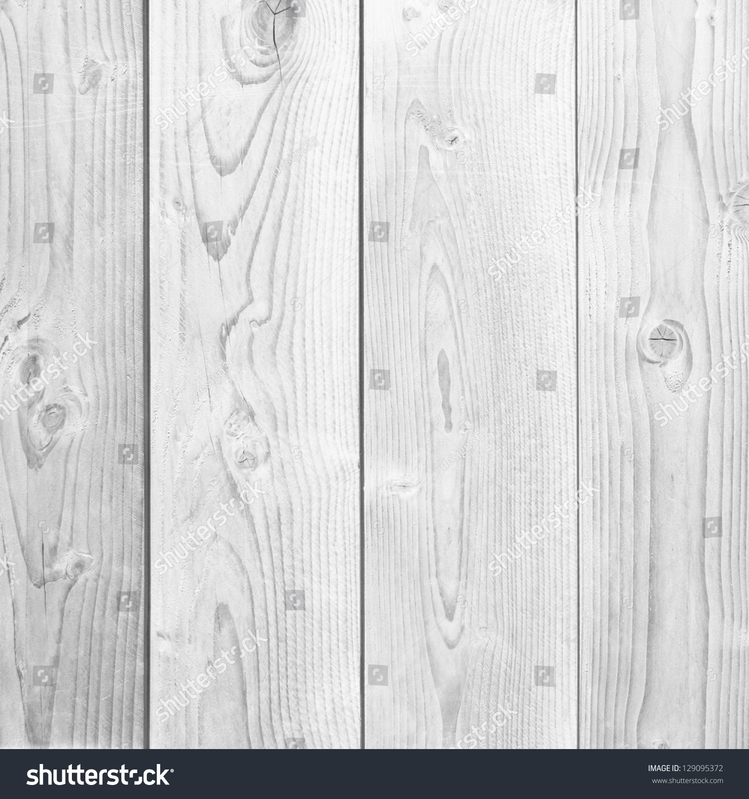 Old vintage white natural wood or wooden texture background or conceptual backdrop pattern made of timber