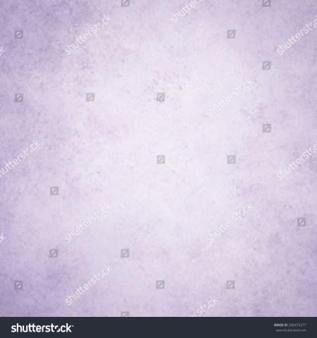 Light Purple Copy Paper