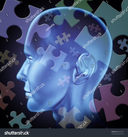Brain Benders Answers