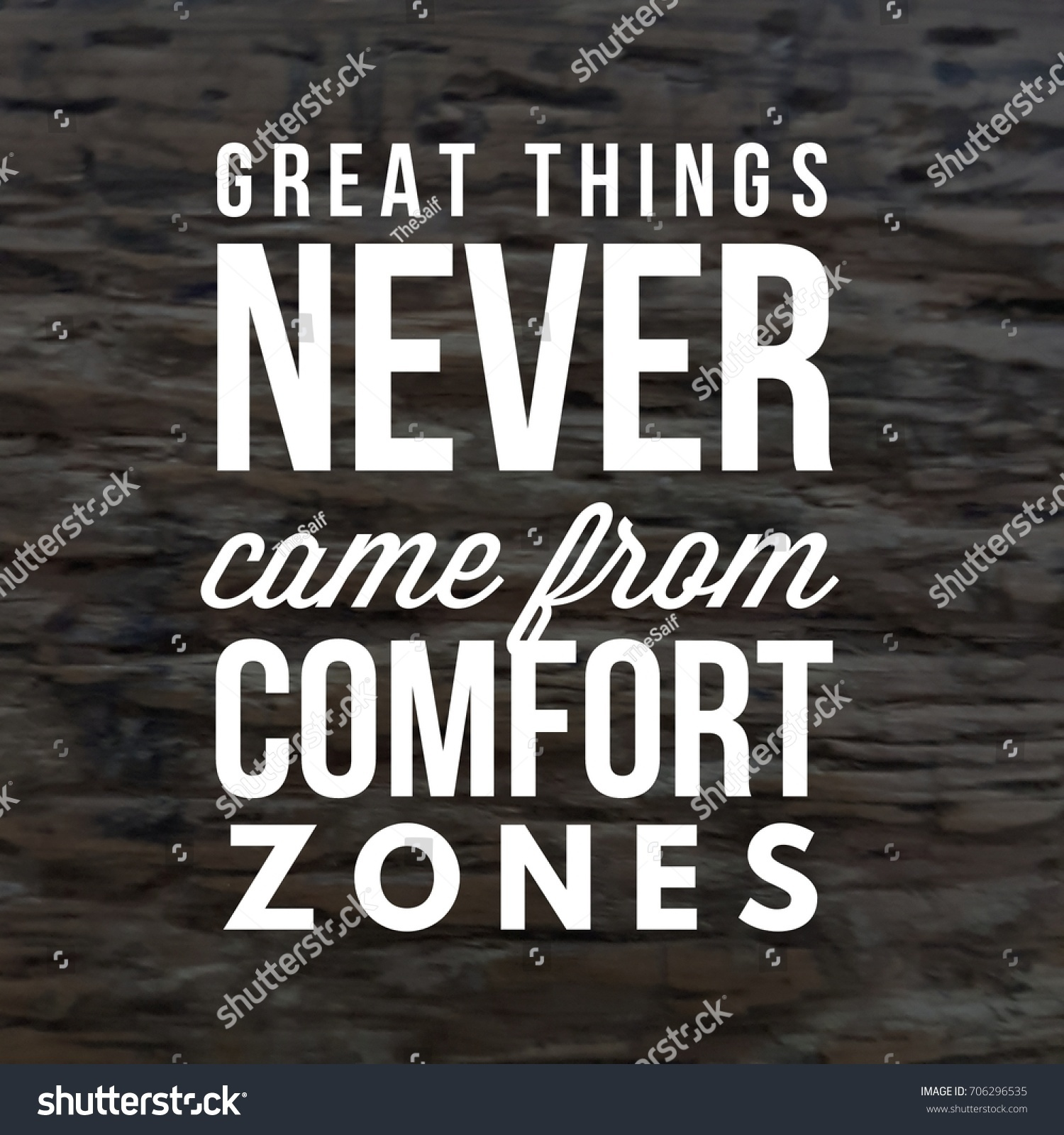 Encouraging Quotes Wallpaper Free Download Quote Best Inspirational Motivational Quotes Sayings Stock