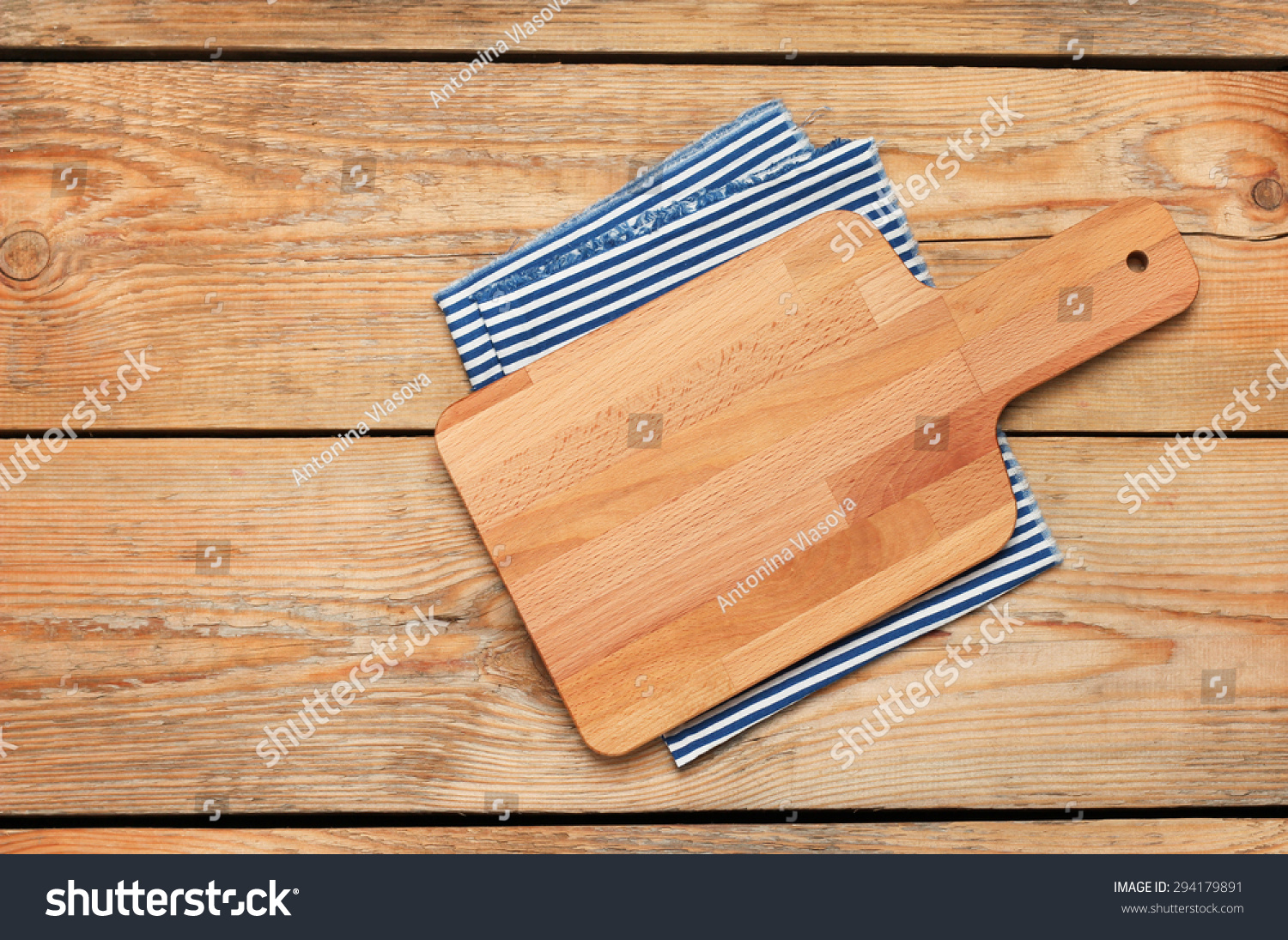 stock photo still life food and drink concept kitchen cooking utensils cutting board napkin on a wooden 294179891