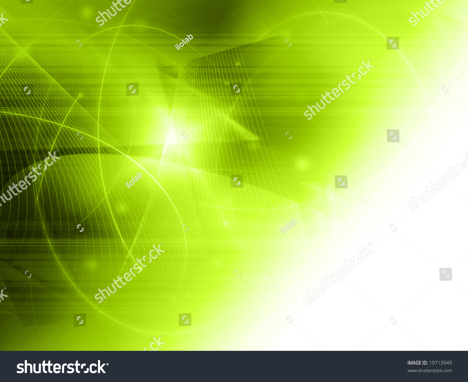 Stream Of Light Wallpaper Streams Light Abstract Cool Waves Background Stock