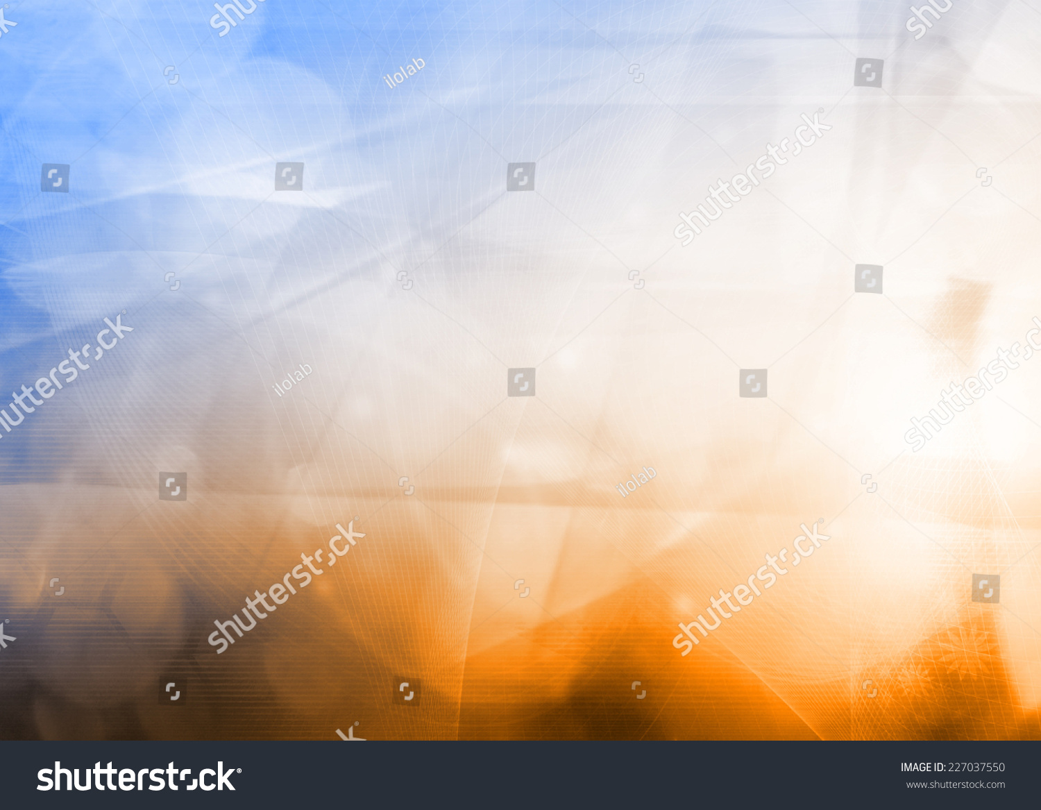 Stream Of Light Wallpaper Streams Light Abstract Cool Waves Background Stock Photo