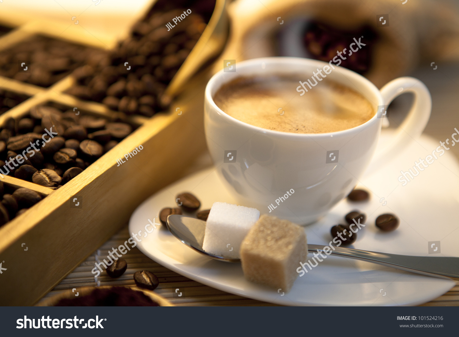 Costa Coffee Arabica Robusta Tasting Coffee Arabica Coffee Brazilian Coffee Coffee