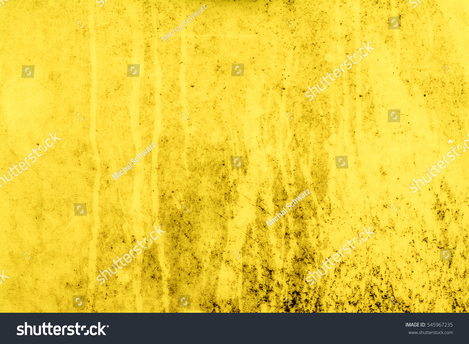 Schwarz Container Texture Dirty Plastic Container Horizontal Stock Photo Edit Now