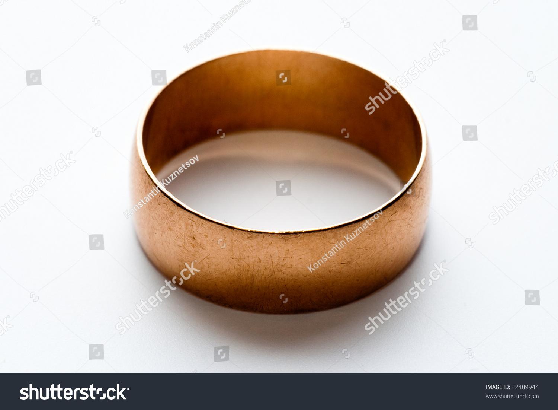 download - Old Wedding Rings