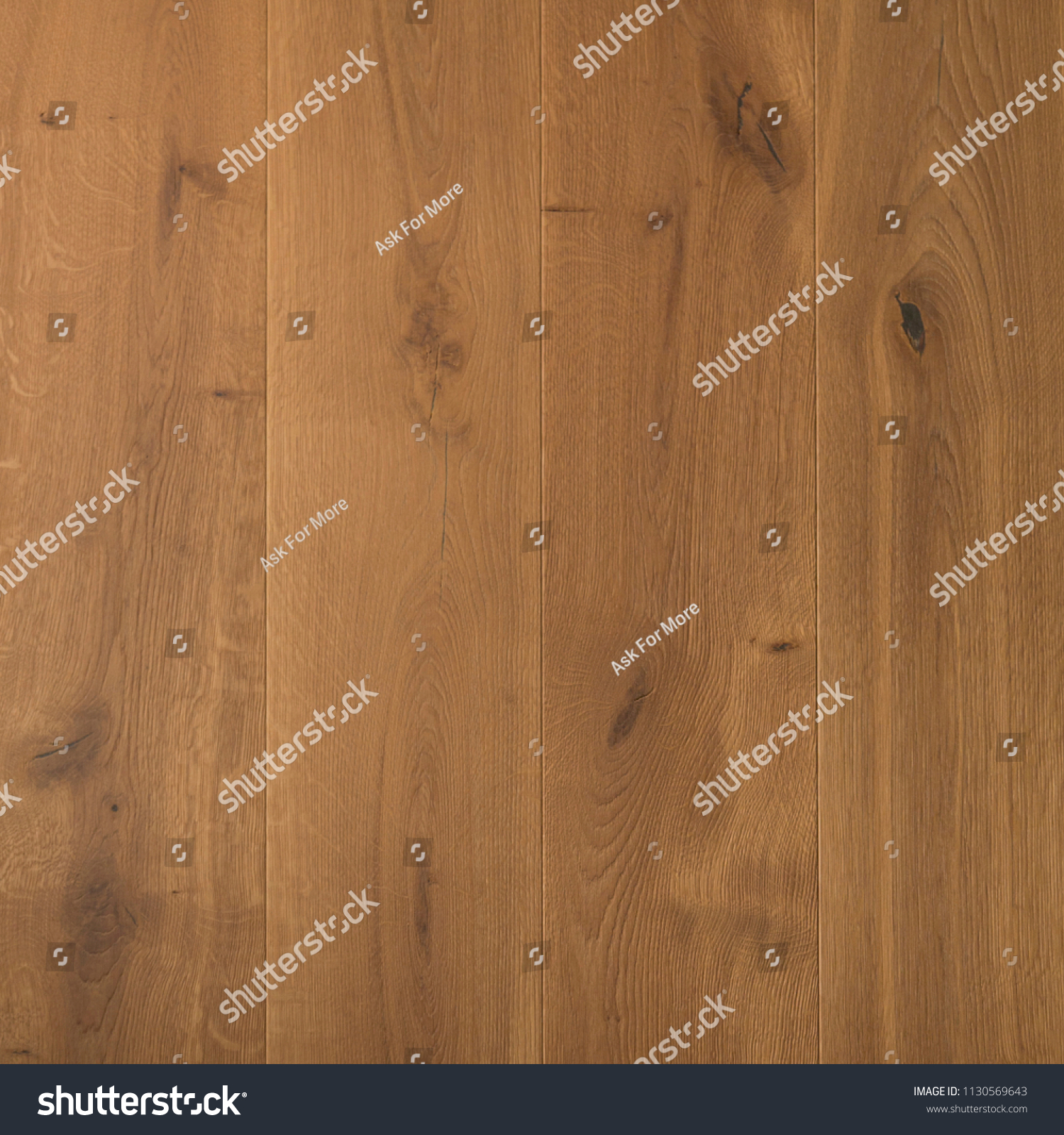 Bois Parquet Wood Floor Parquet Bois Holz Stock Photo Edit Now 1130569643