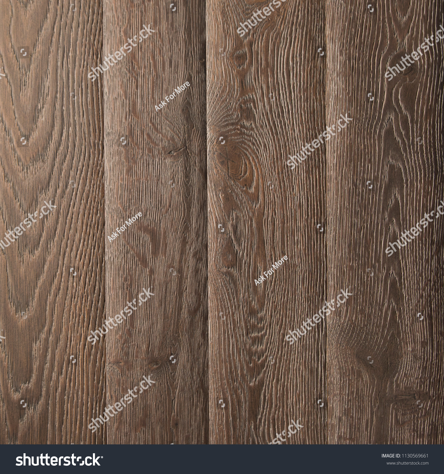 Bois Parquet Wood Floor Parquet Bois Holz Stock Photo Edit Now 1130569661