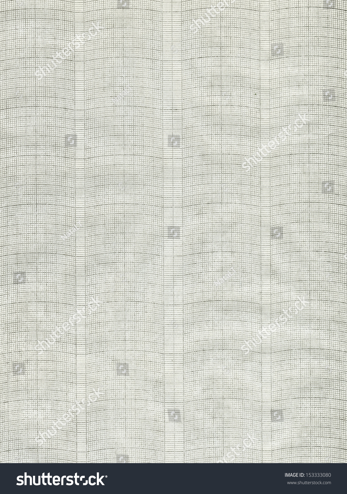 millimeter ruled graph paper