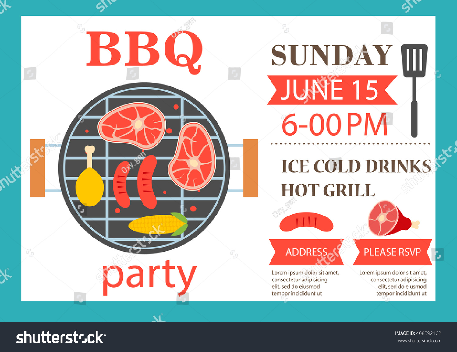 barbecue invitation template sample cv resume barbecue invitation template diy place card template printable print bbq party invitation barbecue