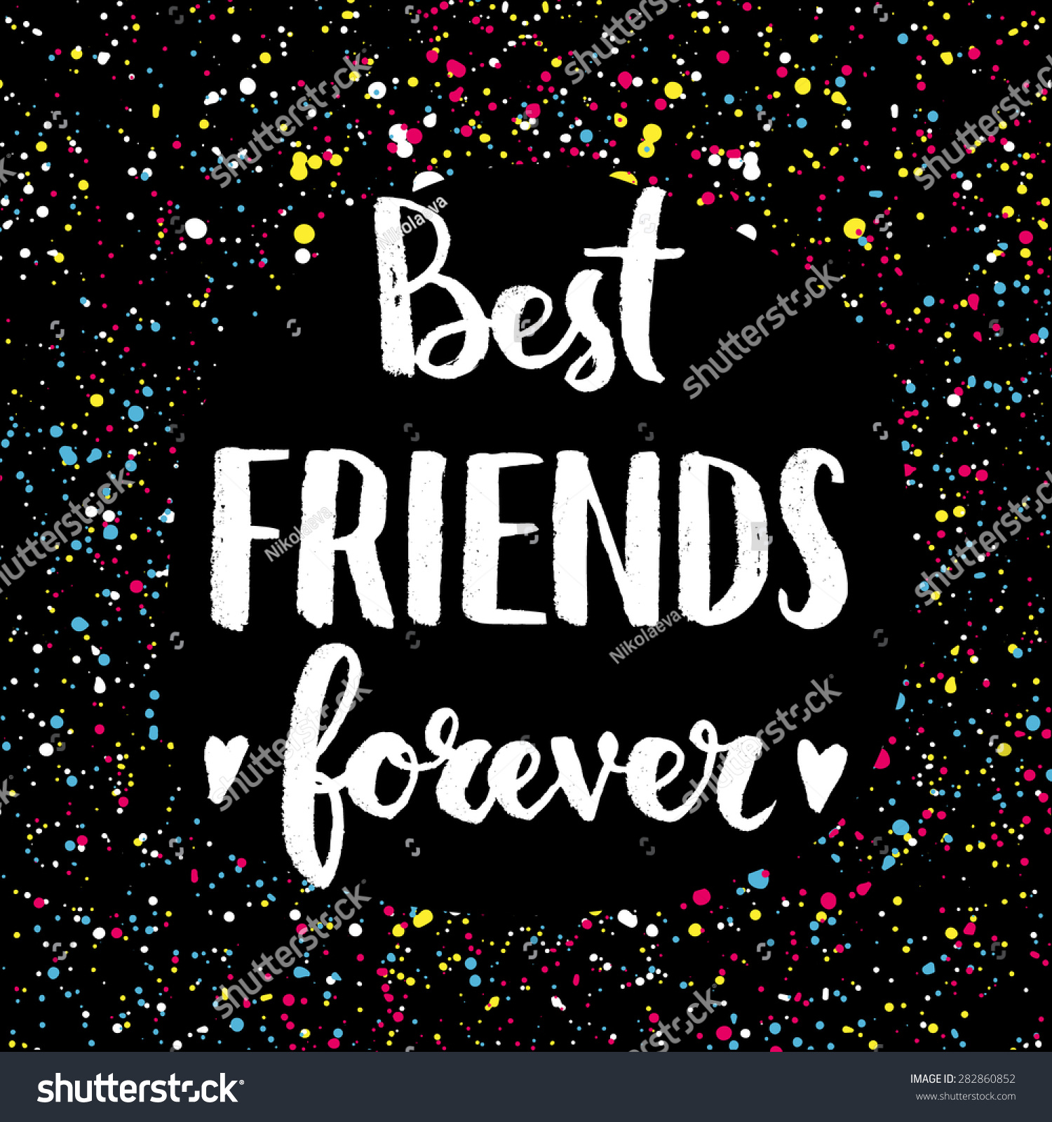 Happy Mood Quotes Wallpapers Pics For Gt Best Friends Forever Backgrounds