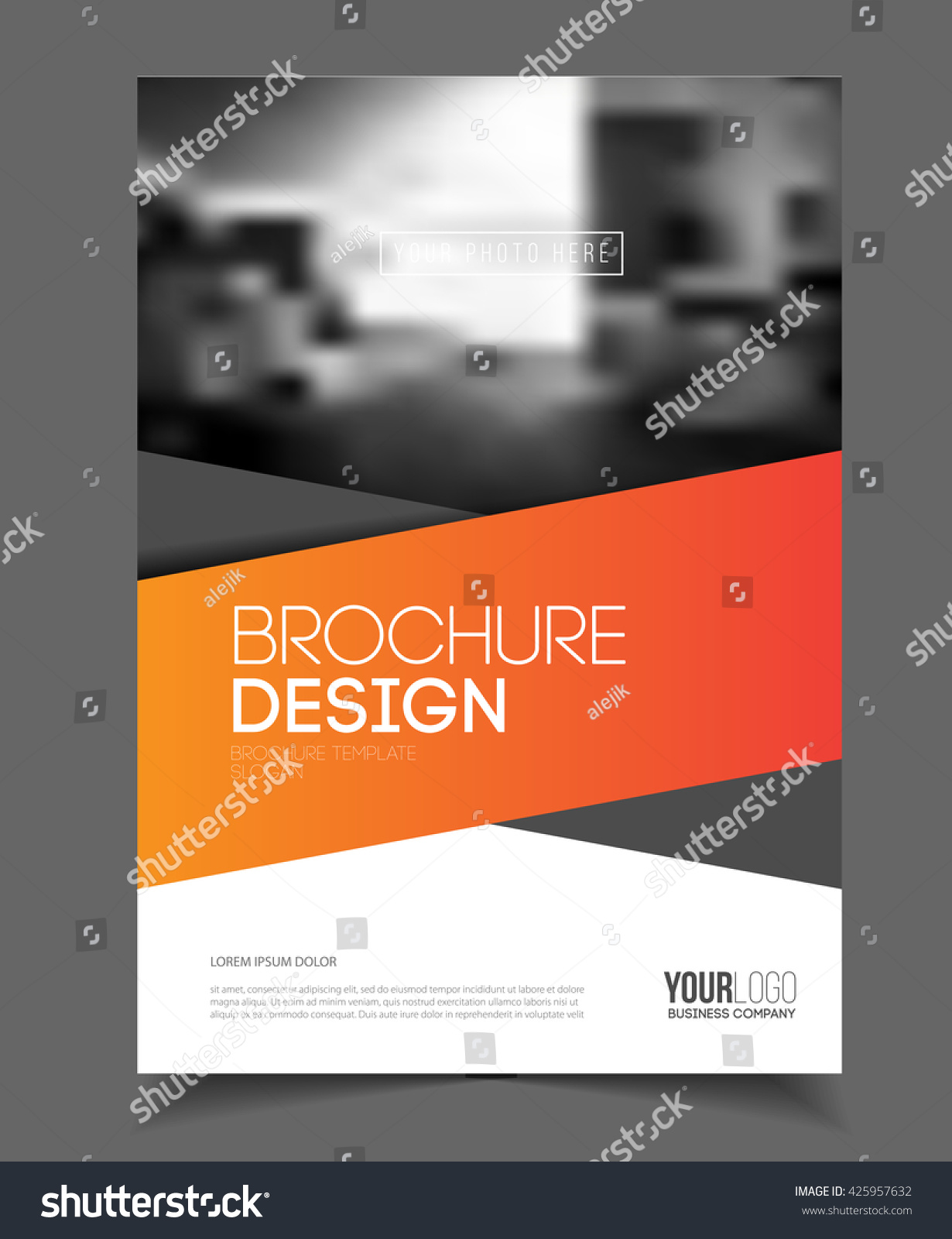 letterhead electronic template resume builder letterhead electronic template create a letterhead template in microsoft word business brochure design annual report vector