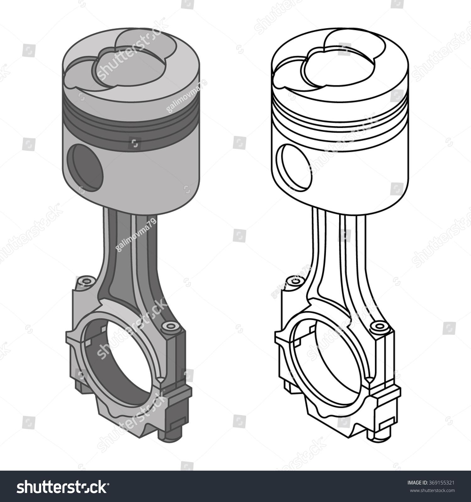 Brilliant B18B1 Wiring Diagram Wiring Diagram Wiring 101 Louspimsautoservicenl