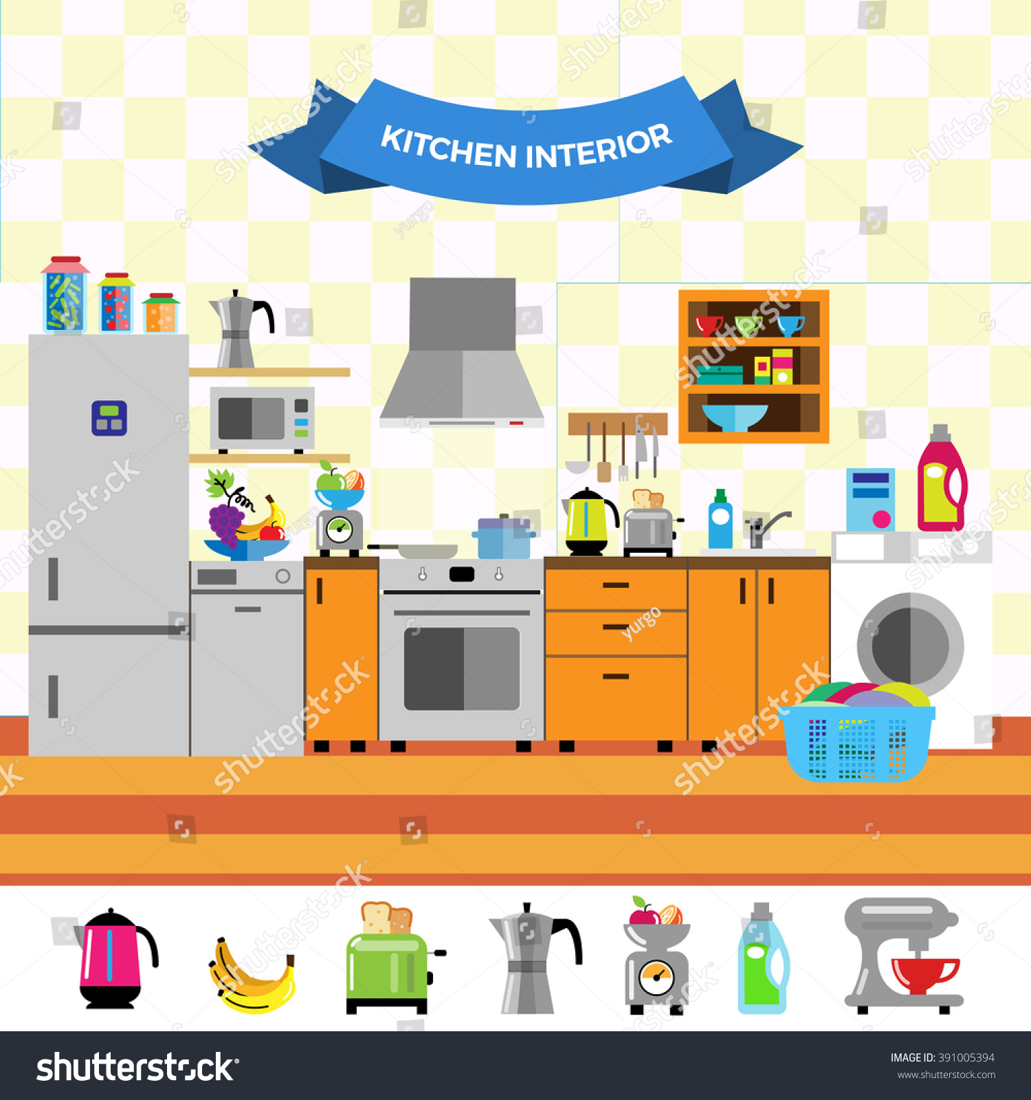 images images photos vectors illustrations footage music cost house floor plans bid cozy cost interior designer kitchen