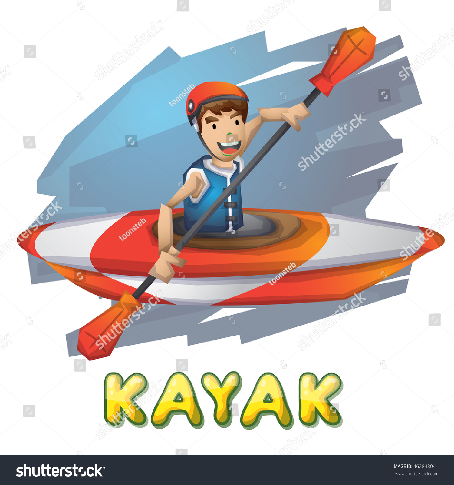 Sieger Clipart Funny Kayak Cartoons Best Car 2018