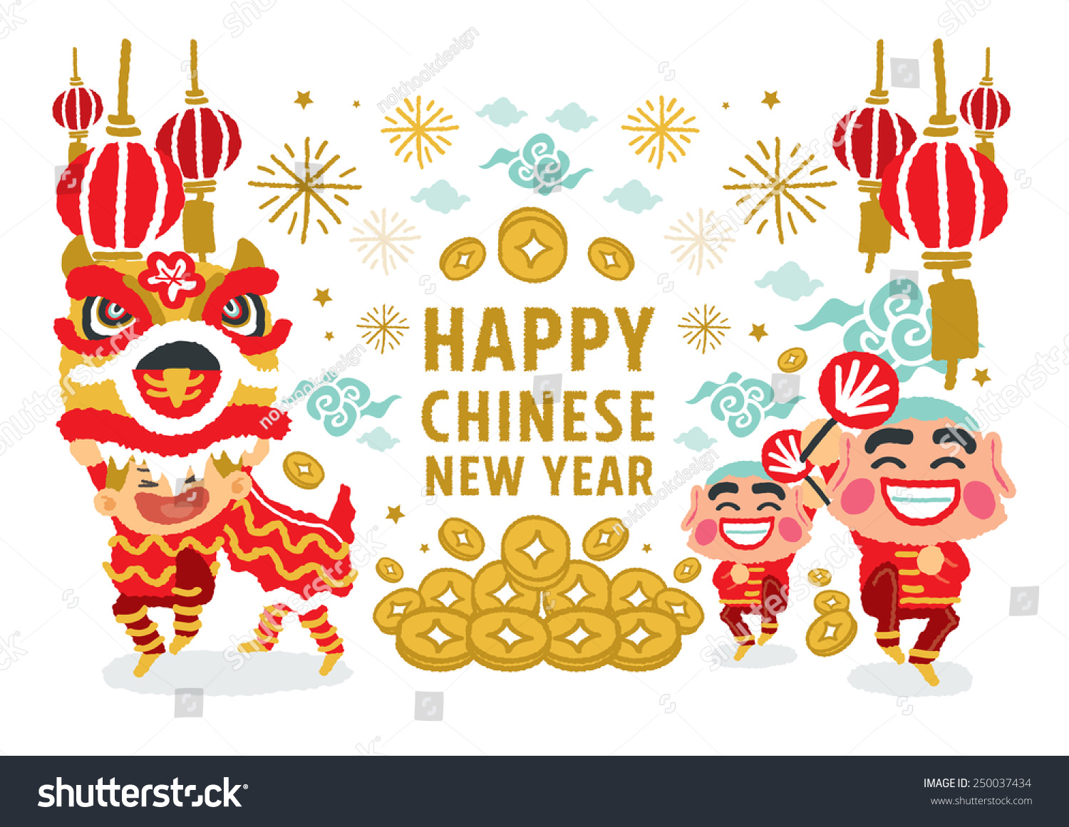 From Julian To Gregorian Calendar Time And Date Chinese Lion Dancing Vector Hot Girls Wallpaper