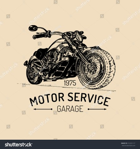 Motorcycle Logos Images