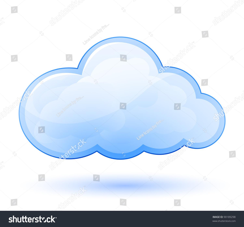 amazing cloud consultant resume photos simple resume office