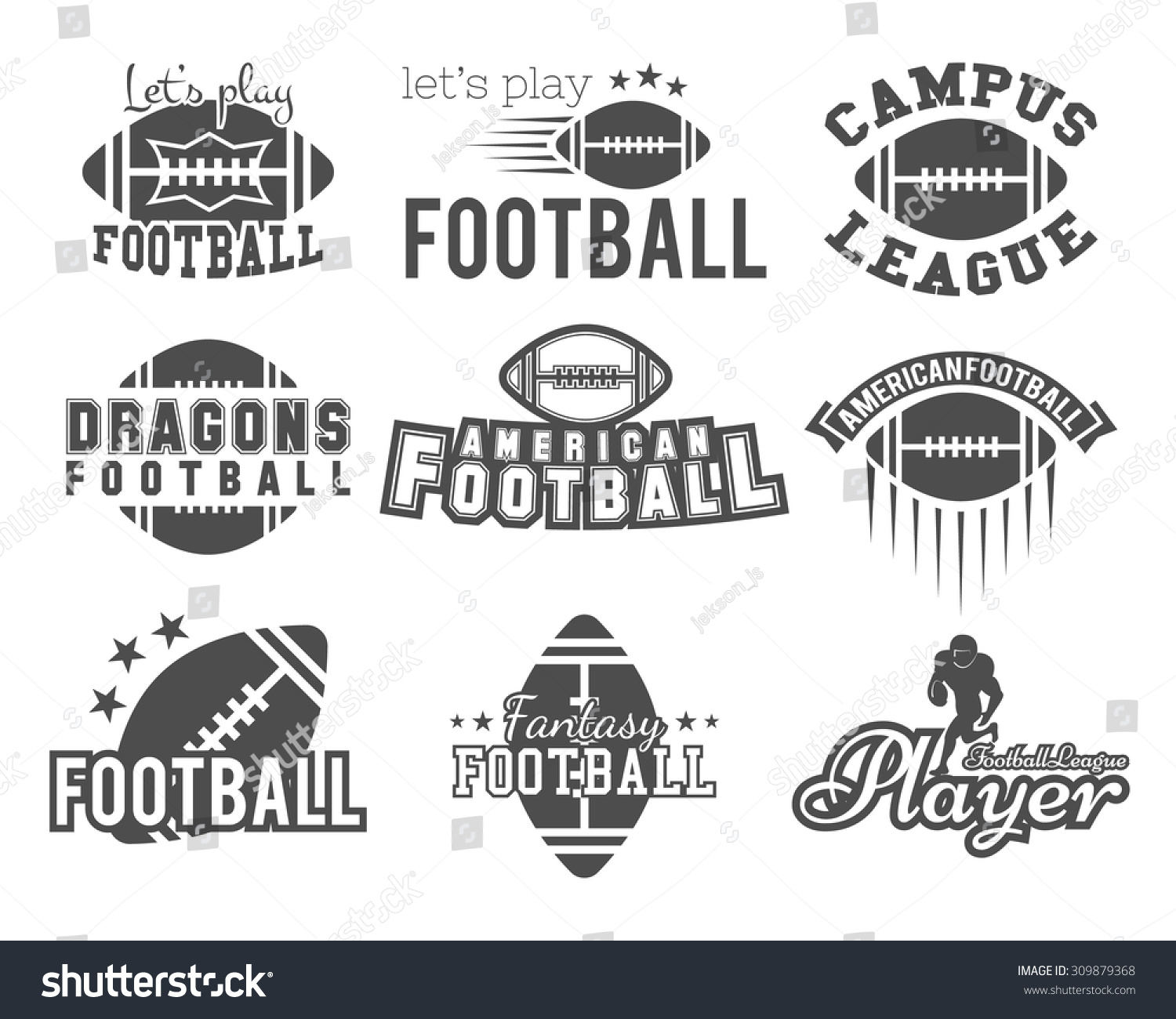Design t shirt rugby - Download
