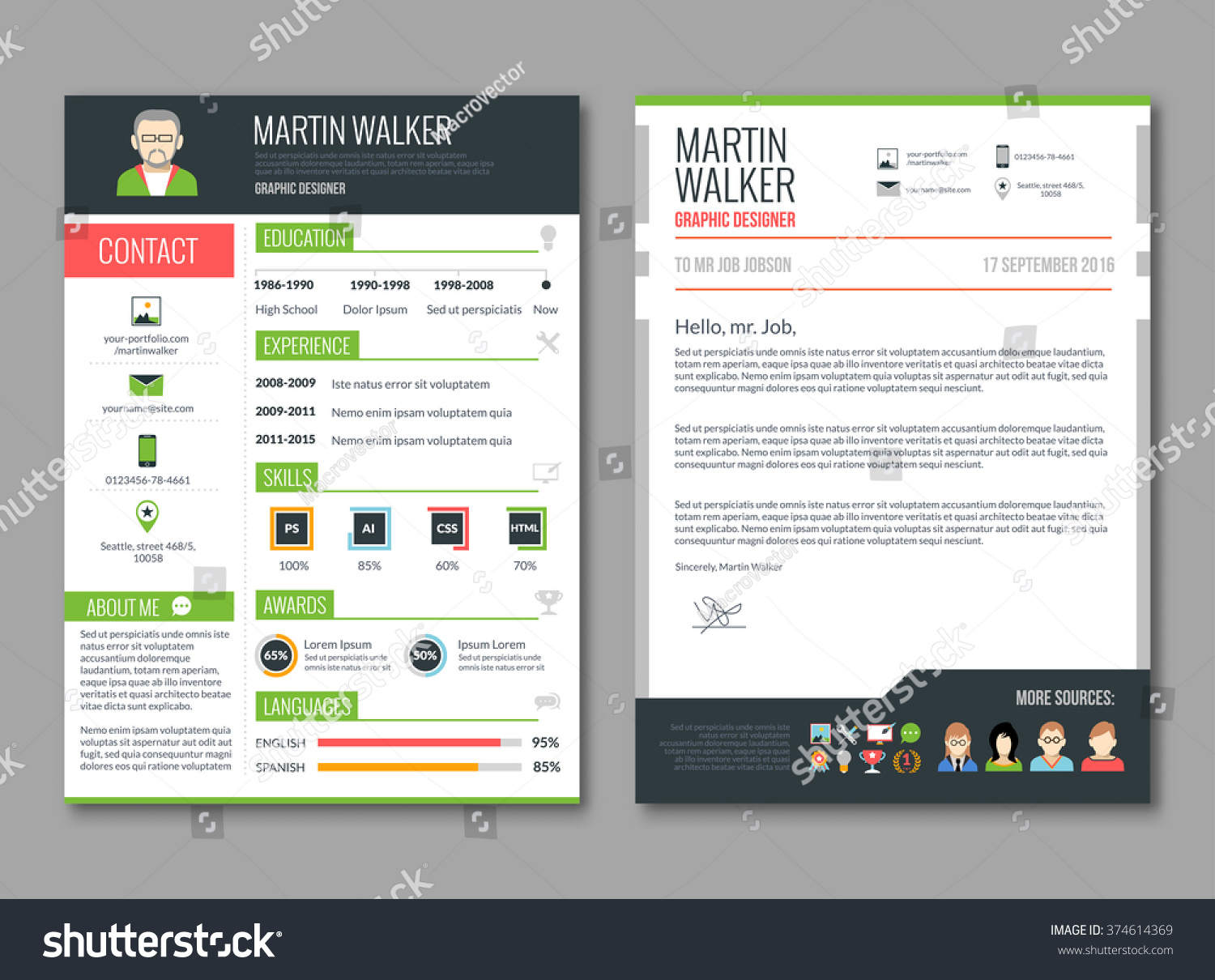 cv layout reed sample customer service resume cv layout reed cv layout dos and donts reedcouk cv layout template candidate education and