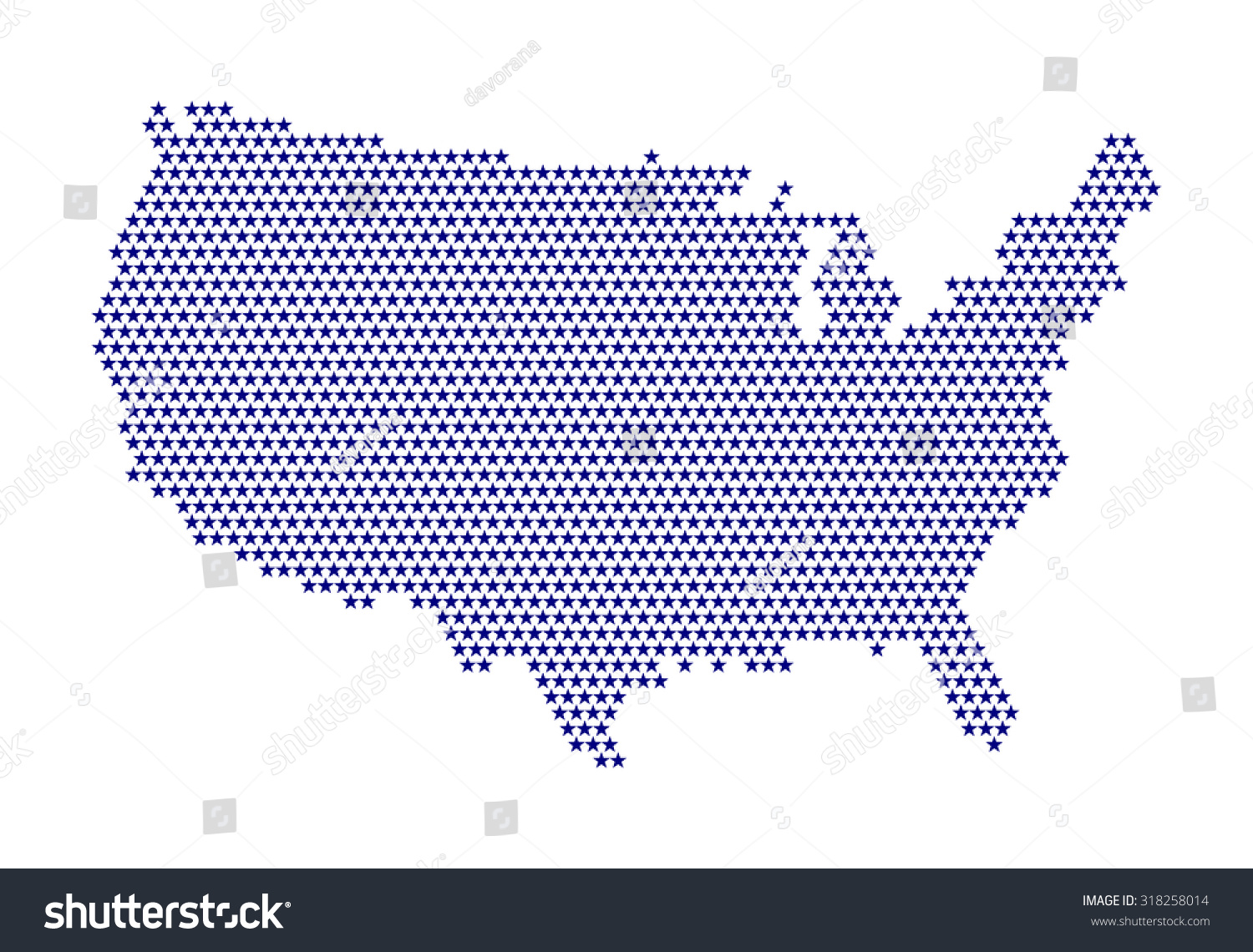 Color online us map - World And Usa Maps For Sale Buy Maps Mapscom Map Of The Usa Usa Maps