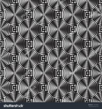 Elegant Wallpaper, Background Design With Shiny Silver ...