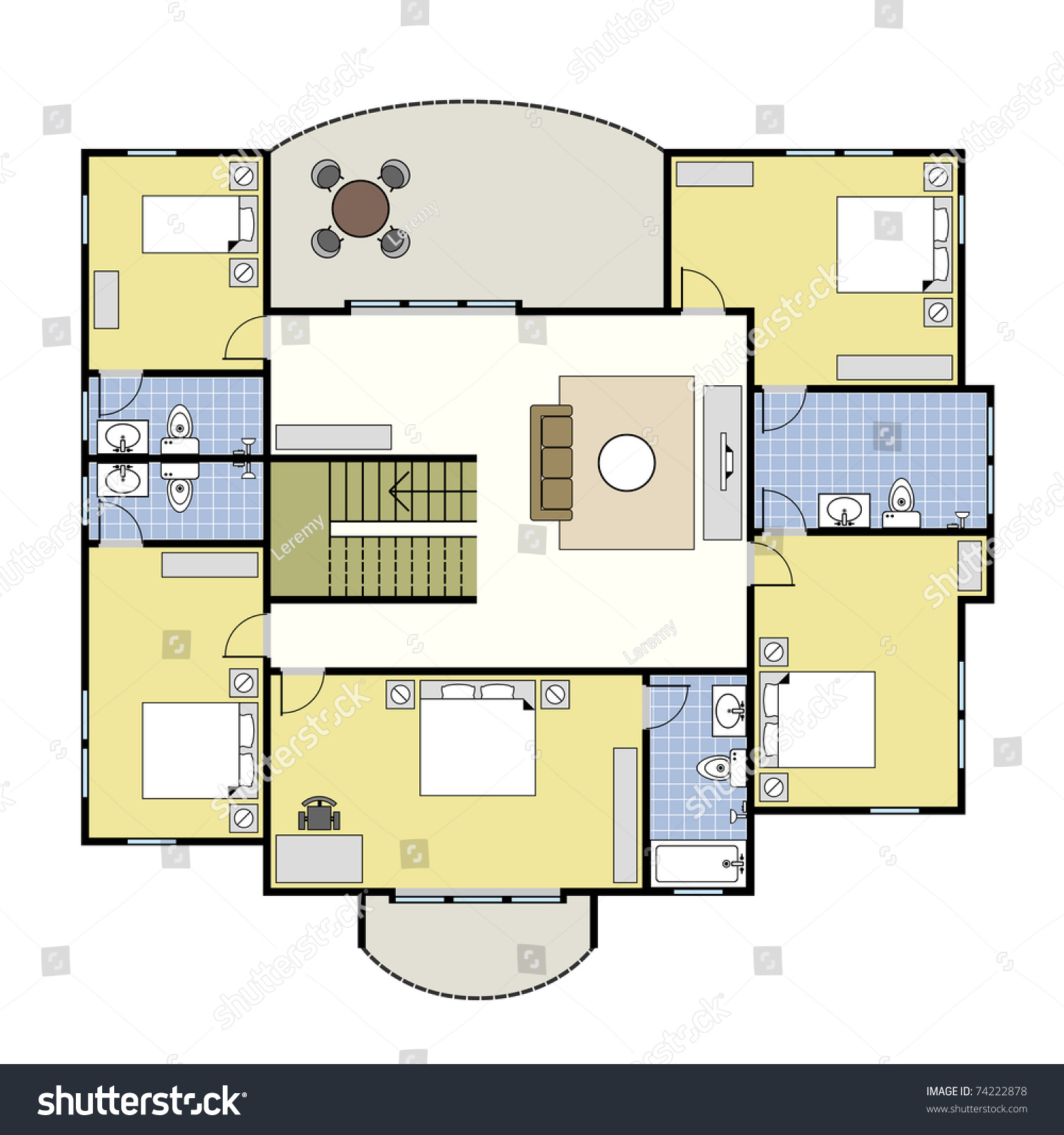 floor plan floorplan house home building architecture blueprint layout fotos floor plan layout house plan