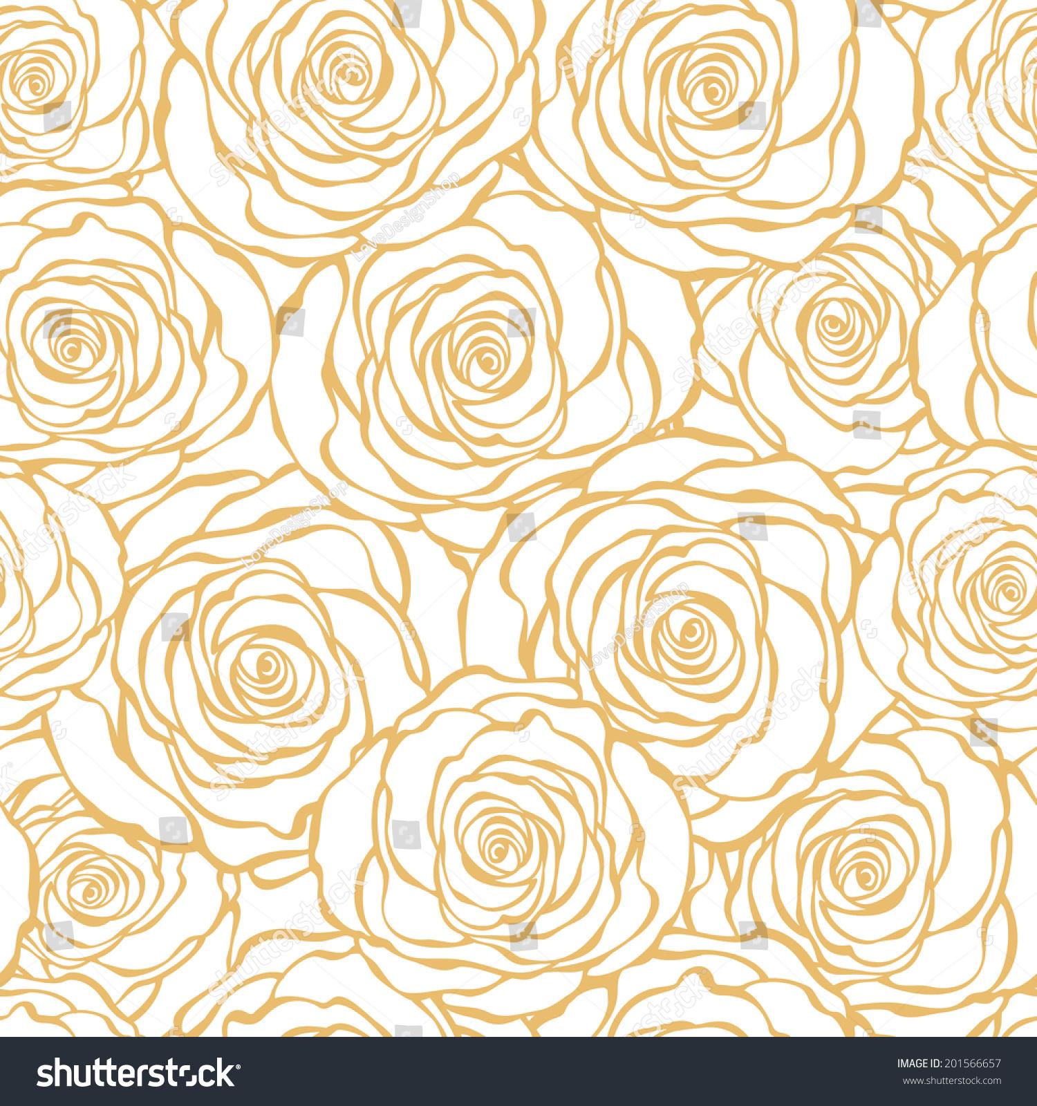 Happy Birthday 3d Live Wallpaper Download Art Deco Floral Wallpaper Gallery