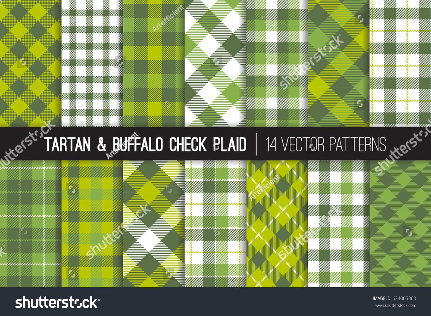 Here s just a sample of the buffalo check fabric options from fabric - Here S Just A Sample Of The Buffalo Check Fabric Options From Fabric Here S