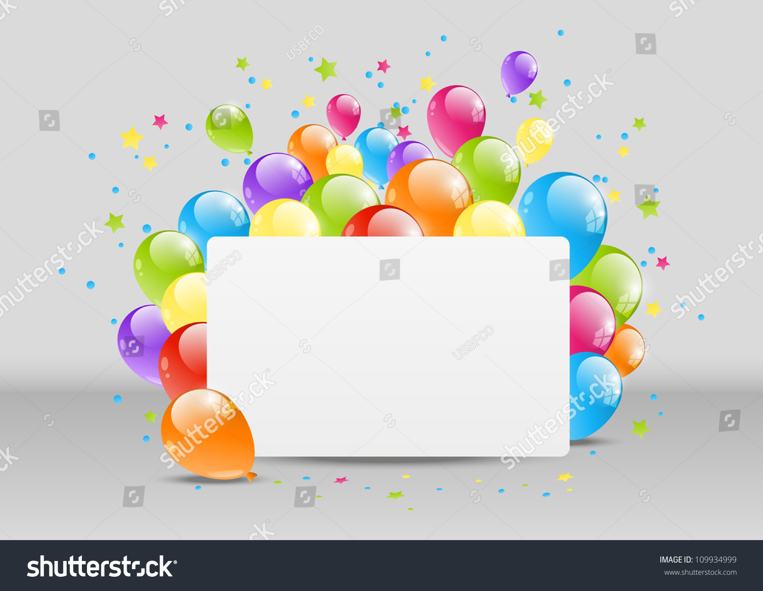 50th anniversary powerpoint template choice image - templates, Powerpoint templates