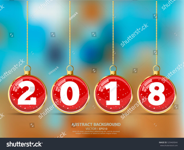 Create New Calendar Xmas Wendys Xmas Calendar Audition Netvideogirls Free Porn Happy New Year Merry Christmas 2018 Stock Vector 529469044