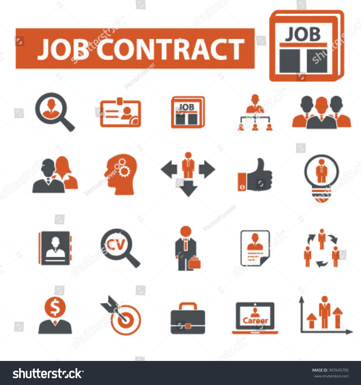 cv business development manager italiano professional resume cv business development manager italiano s manager cv example dayjob job contract icons stock vector 397645795