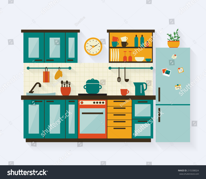 images images photos vectors illustrations footage music modular kitchen furniture kolkata howrah west bengal price