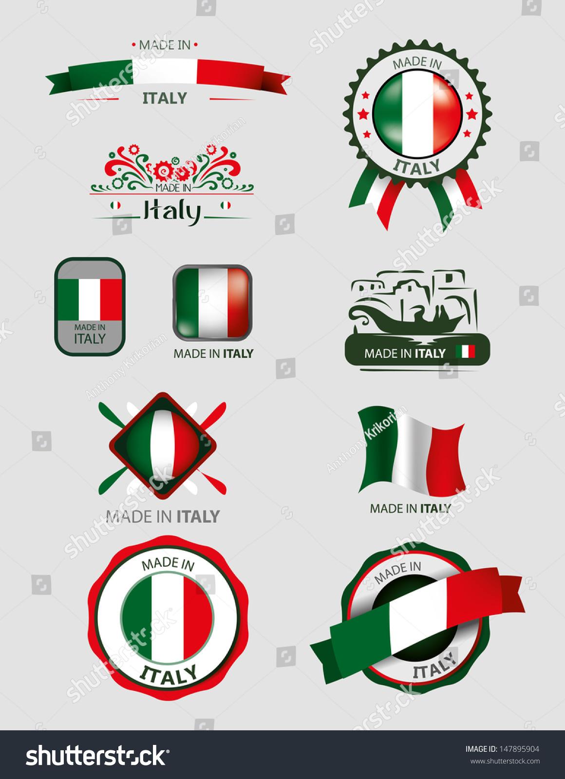 pre made resumes all file resume sample pre made resumes sample resumes jeff the career coach italian flag restaurant logo template