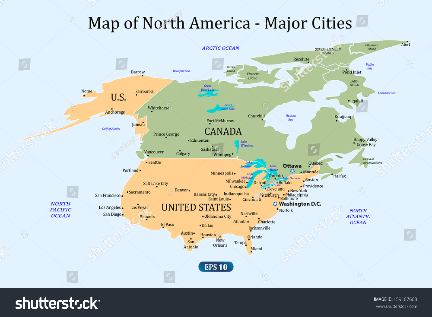 100 United States Historical City Maps Map Of Usa