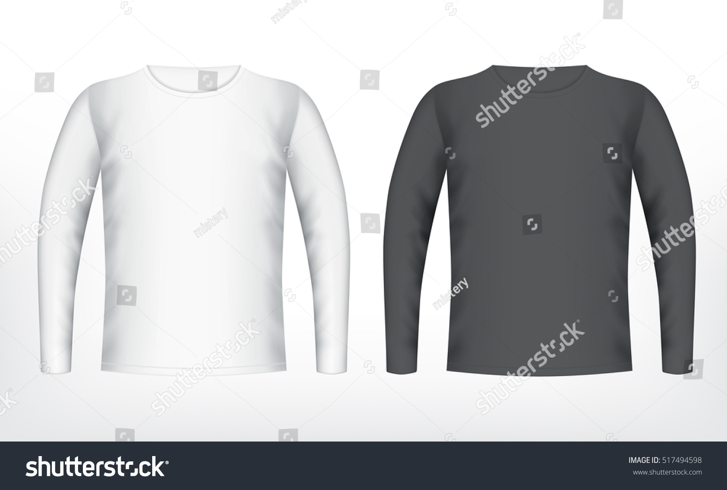 Black t shirt vector template - Black T Shirt Vector Template T Shirt Clip Art Vector Images Ilrations Istock Download