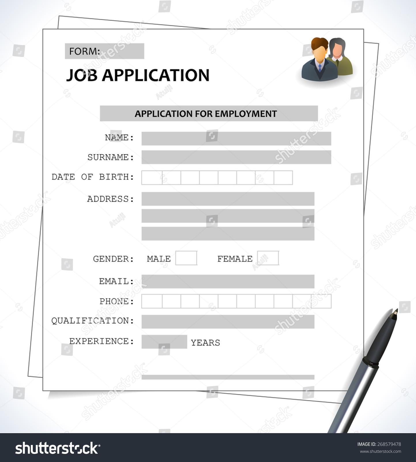 cv form sample myanmar service resume cv form sample myanmar resume and cv samples resume writing service cv form cv form english