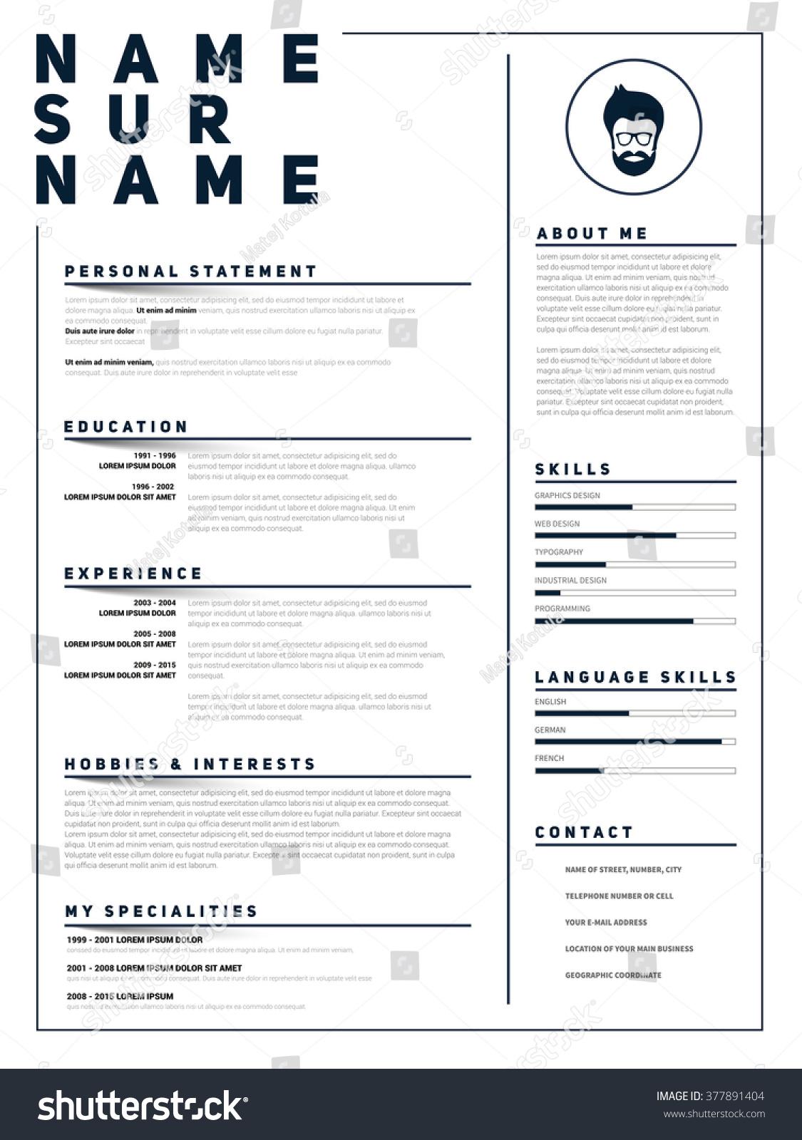 Dorable Home Design Credit Card Motif - Home Decorating Inspiration ...