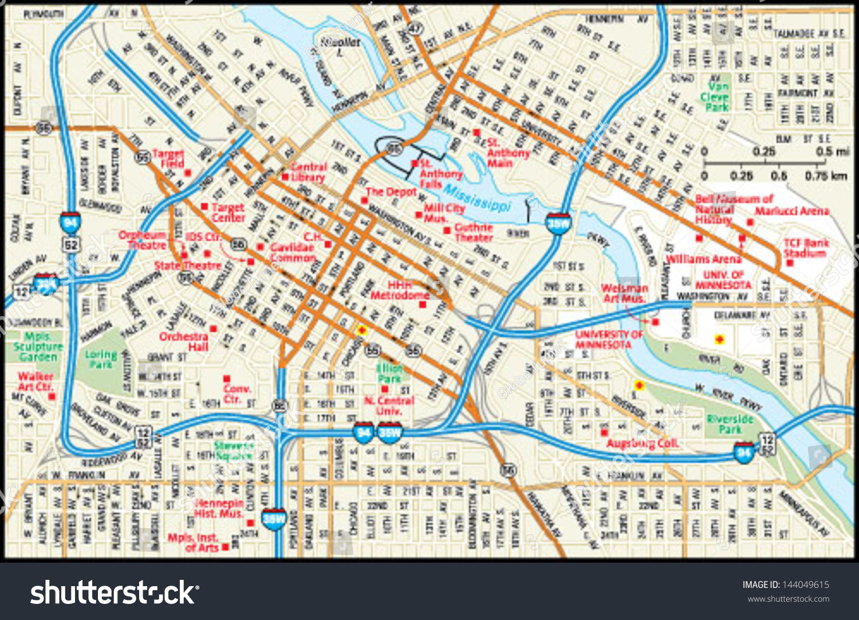 minneapolis skyway map swimnovacom lufthansa seat map augsburg st paul  stpaul skyway map find. popular  list st paul skyway map