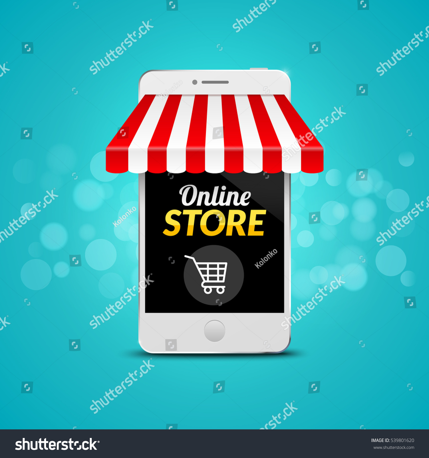 Möbel Online Shoppen Mbel Online Shoppen Beautiful Beautiful Home Emi Online