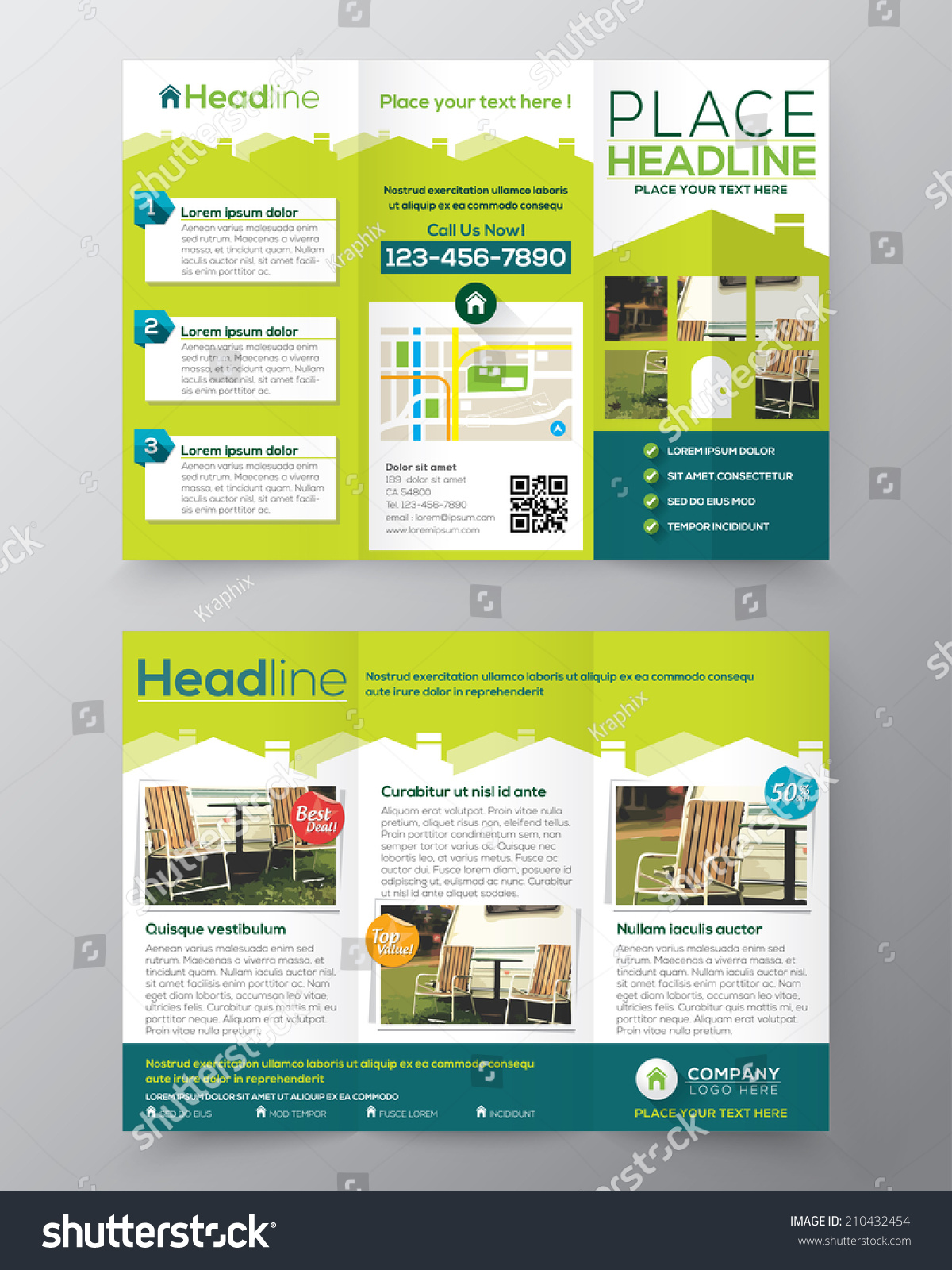 real estate flyer design real estate flyer design happy now tk