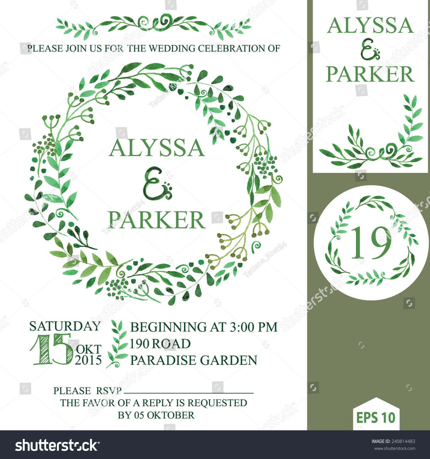 wedding invites wedding invitations design 20 best images about wedding invites on Pinterest Typography wedding invitations Fonts and Letterpress wedding invitations