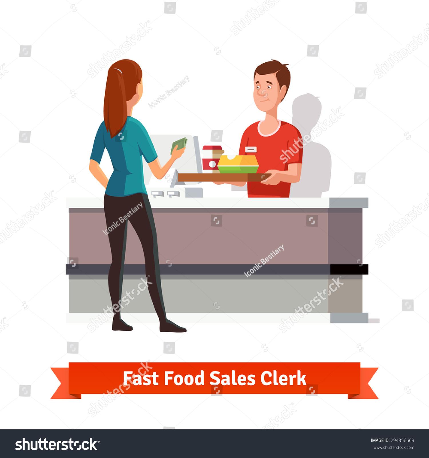 s clerk s clerk makemoney alex tk