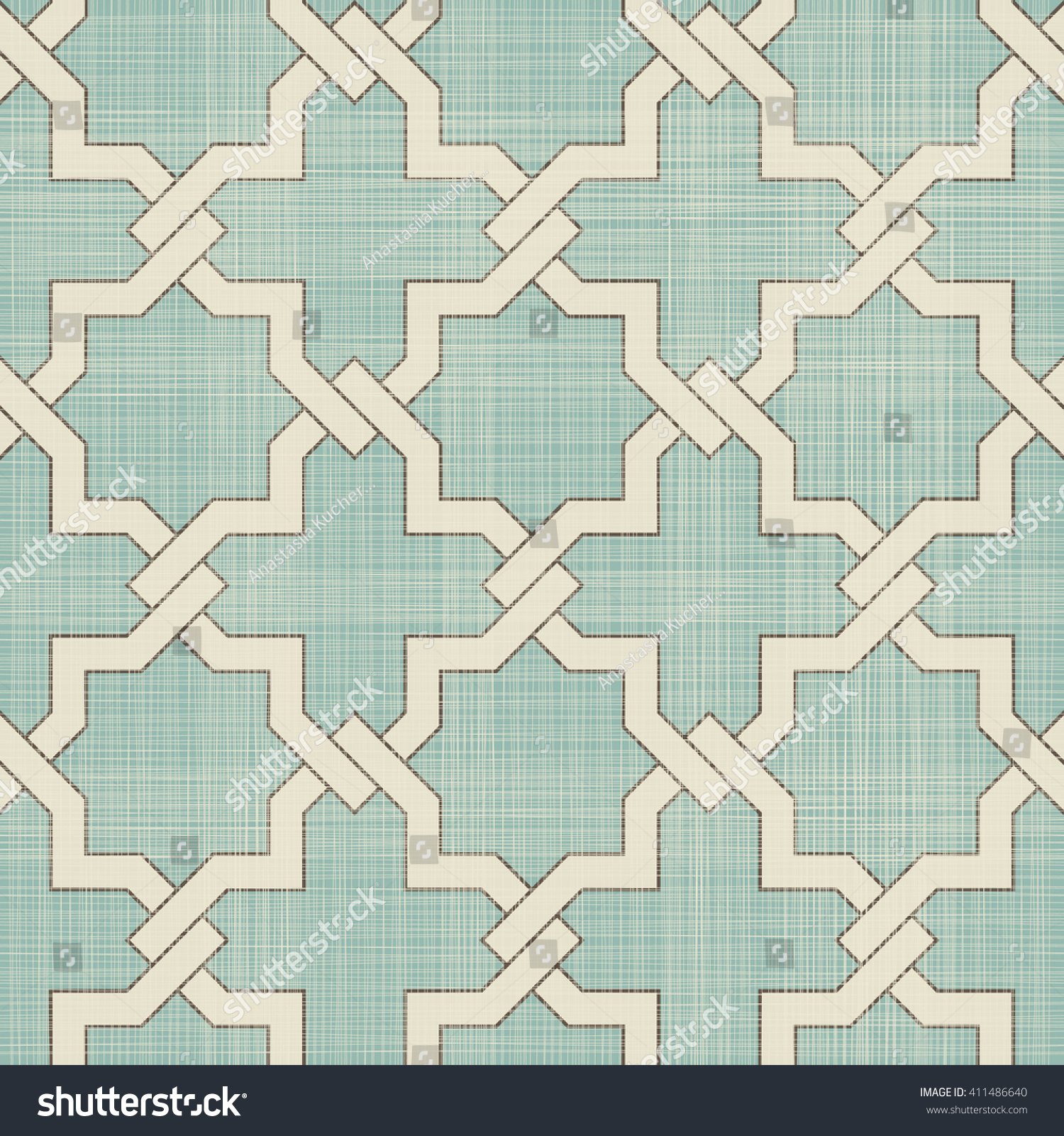 Linoleum Holzoptik Bilder Linoleum Tile Pattern Background Jerusalem House
