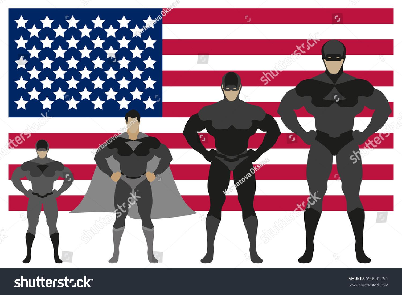 3d Skyrocket Live Wallpaper Keywords America S Cyber Savior Stocks And Tags
