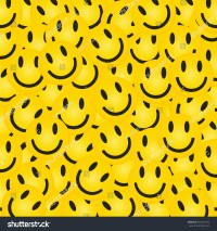 Pin Colourful-smiley-face-backgrounds on Pinterest