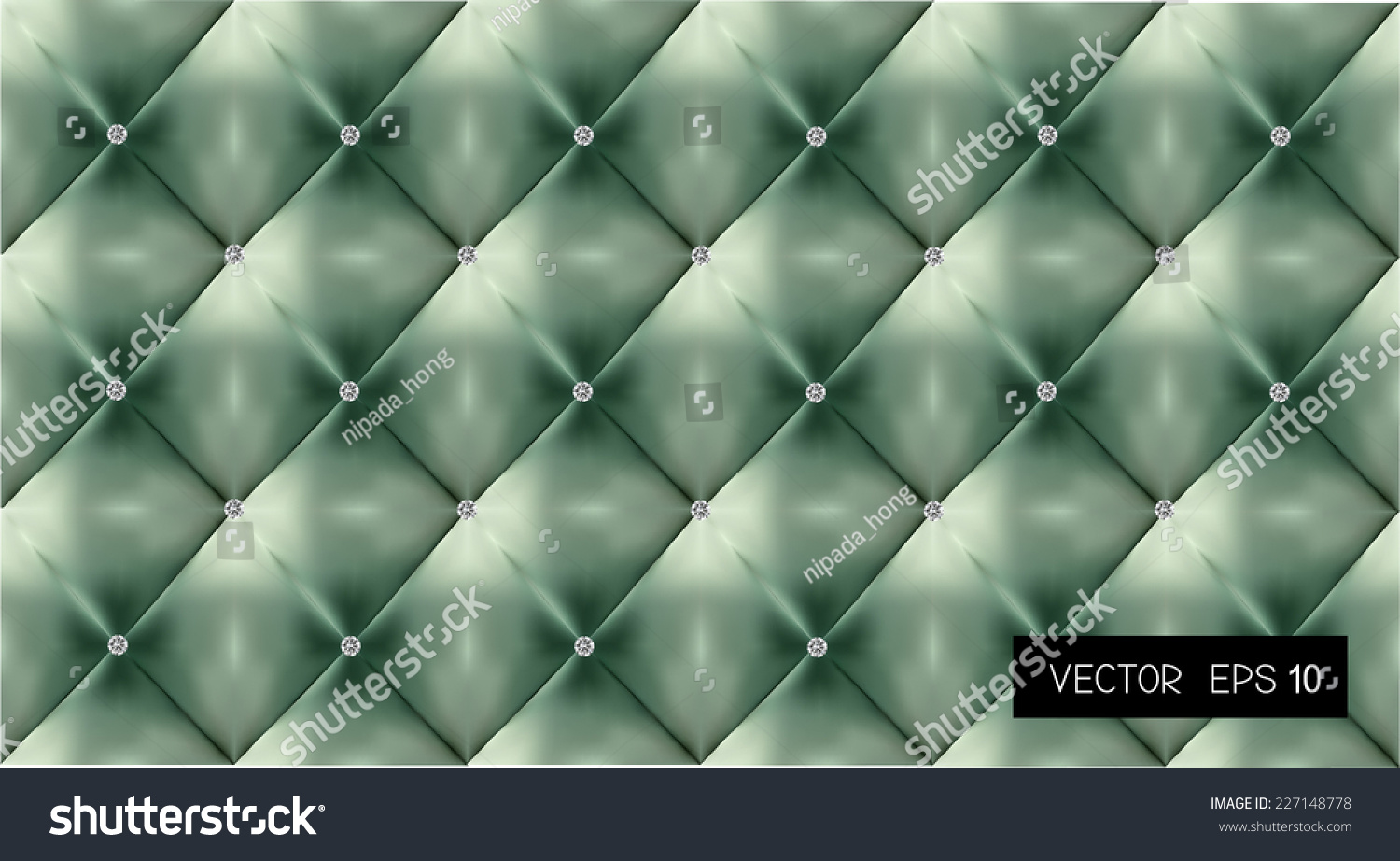 Sofa Texture Vector Sofa Texture Background Vector Illustration Stock Vector Royalty