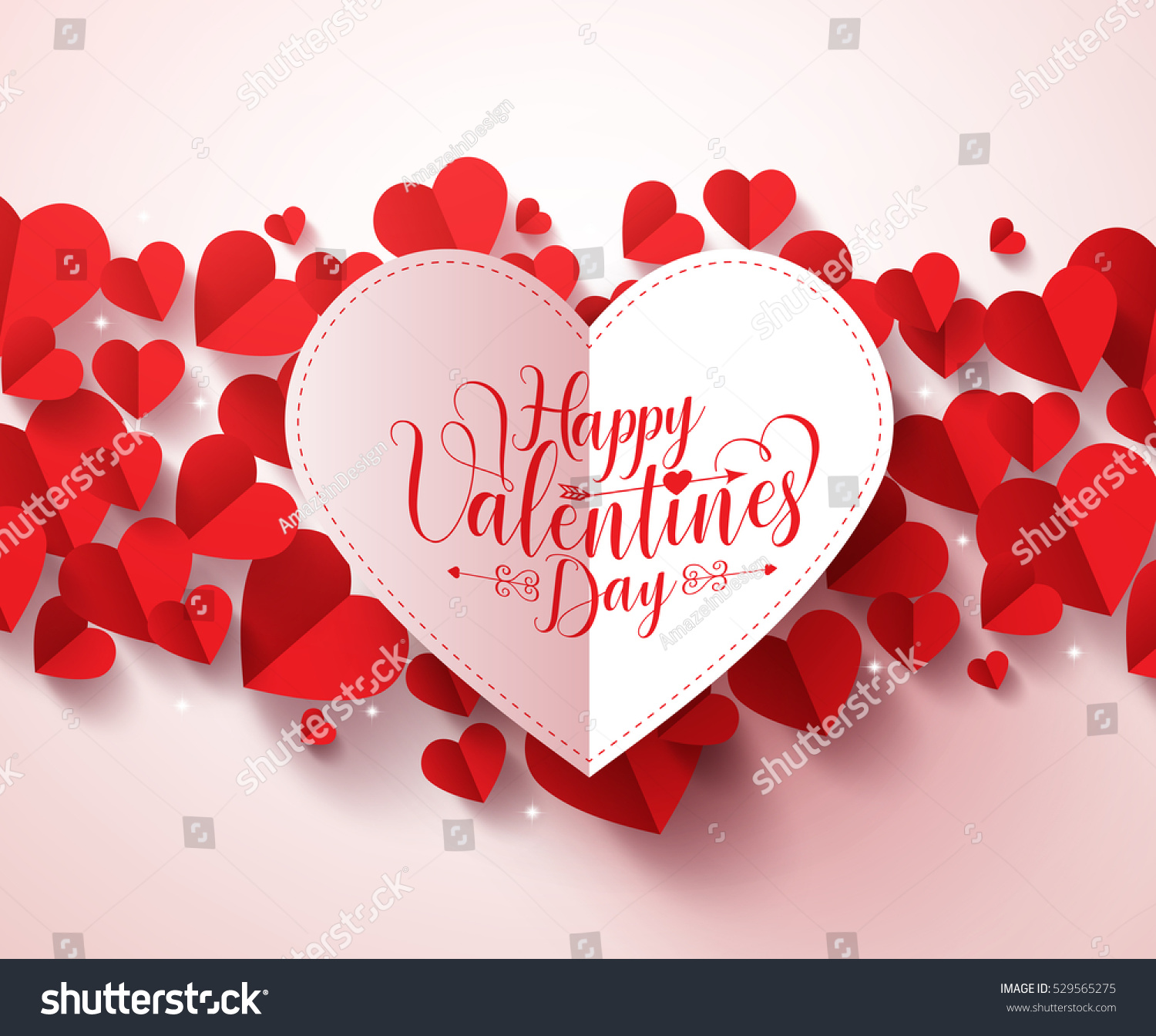 happy valentine s day 2018 love sms cards 3