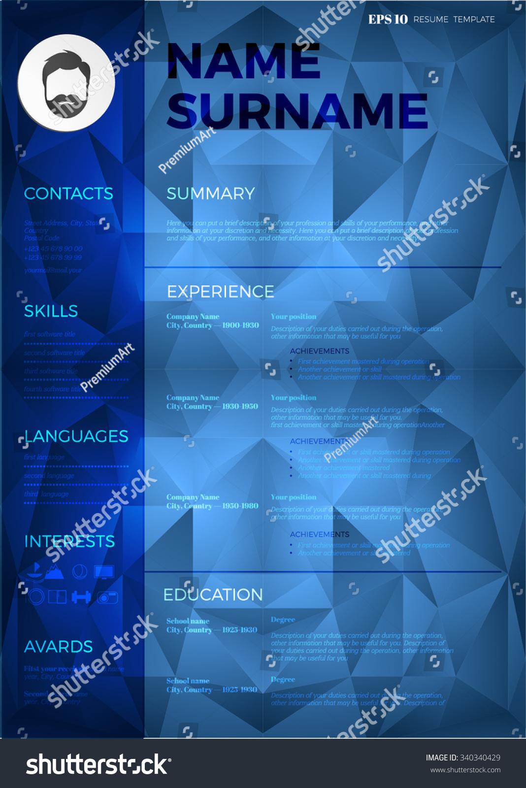Ctrl Z Resume. linux suspend resume ctrl z. ctrl z and fg on vimgifs ...